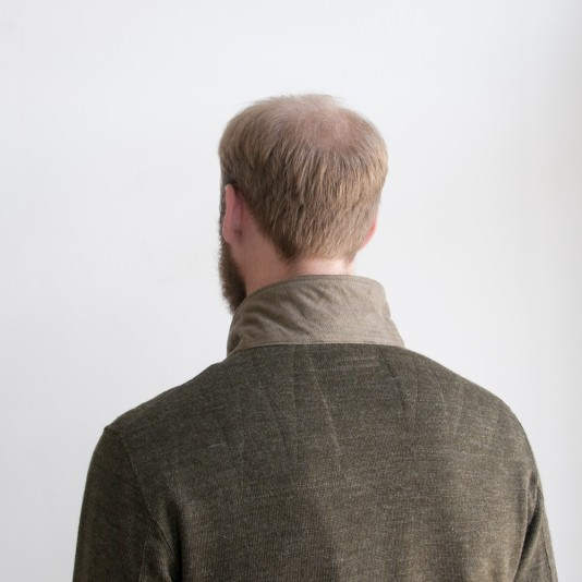 Engineered Garments F/W '14 Second Delivery