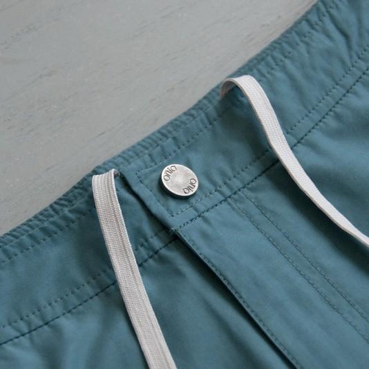 Onia Swimwear