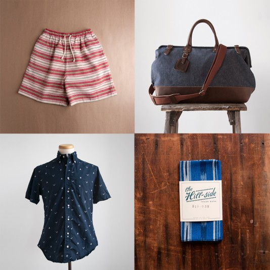 indigo and cotton sale gitman vintage billykirk the hill side jed and marne