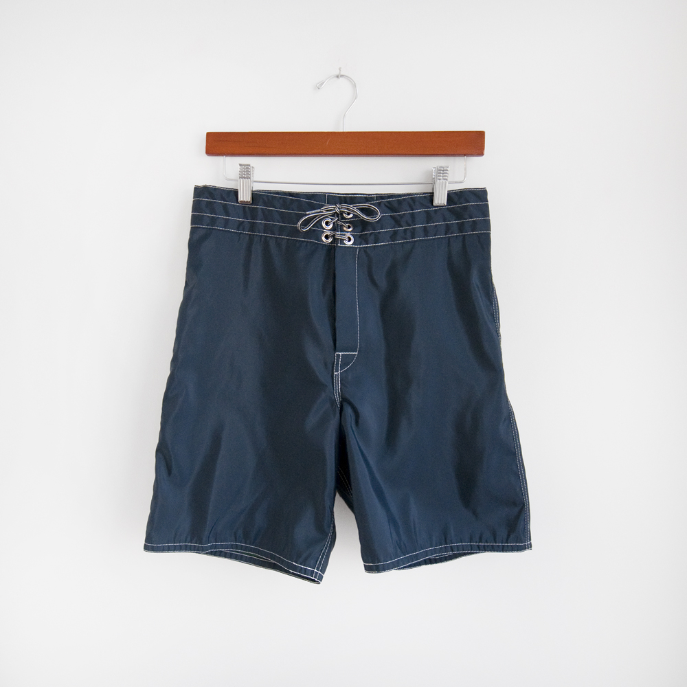 Birdwell Beach Britches Navy