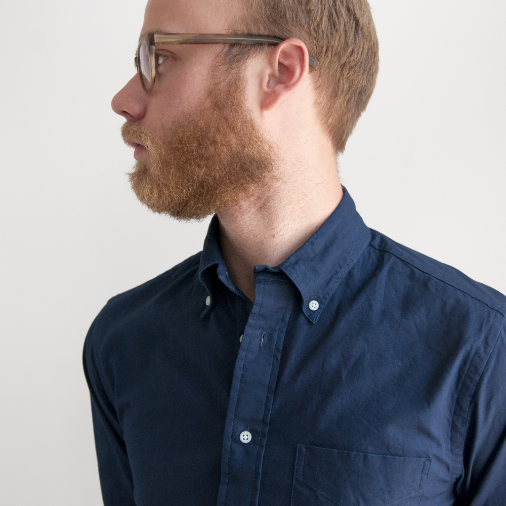 gitman brothers vintage fall winter 2014 shirts (9)