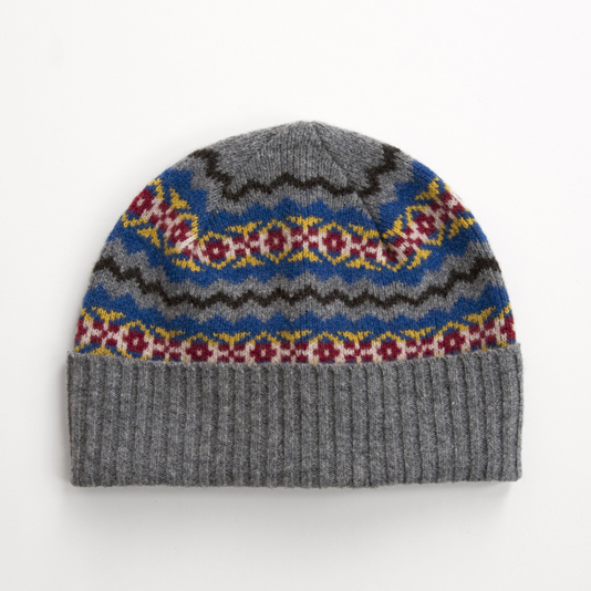 winter cap knit beanie wool