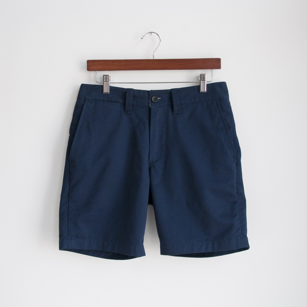 saturdays surf nyc tommy chino shorts