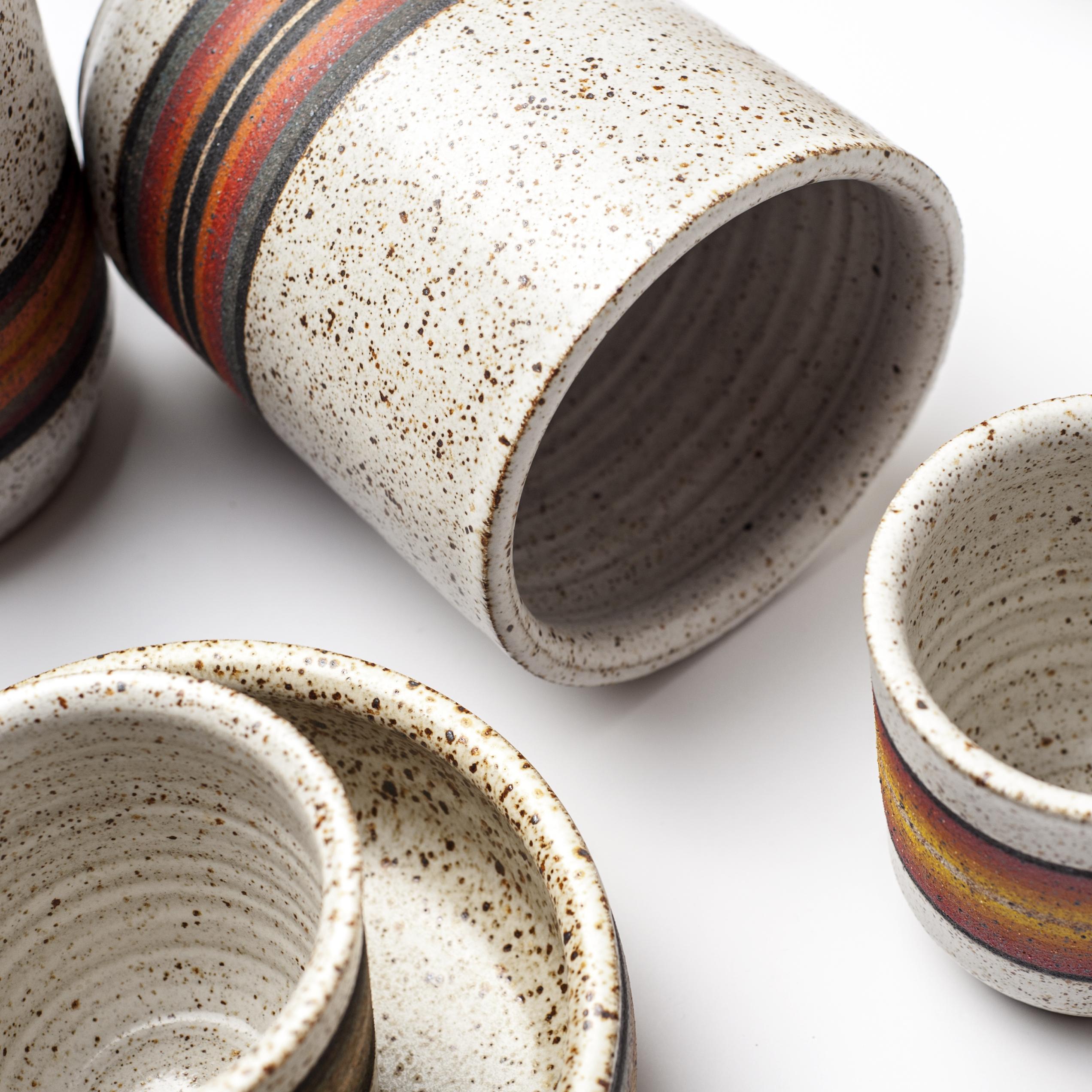 Kat & Roger Ceramics