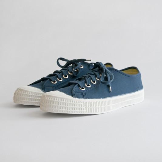 Novesta Shoes