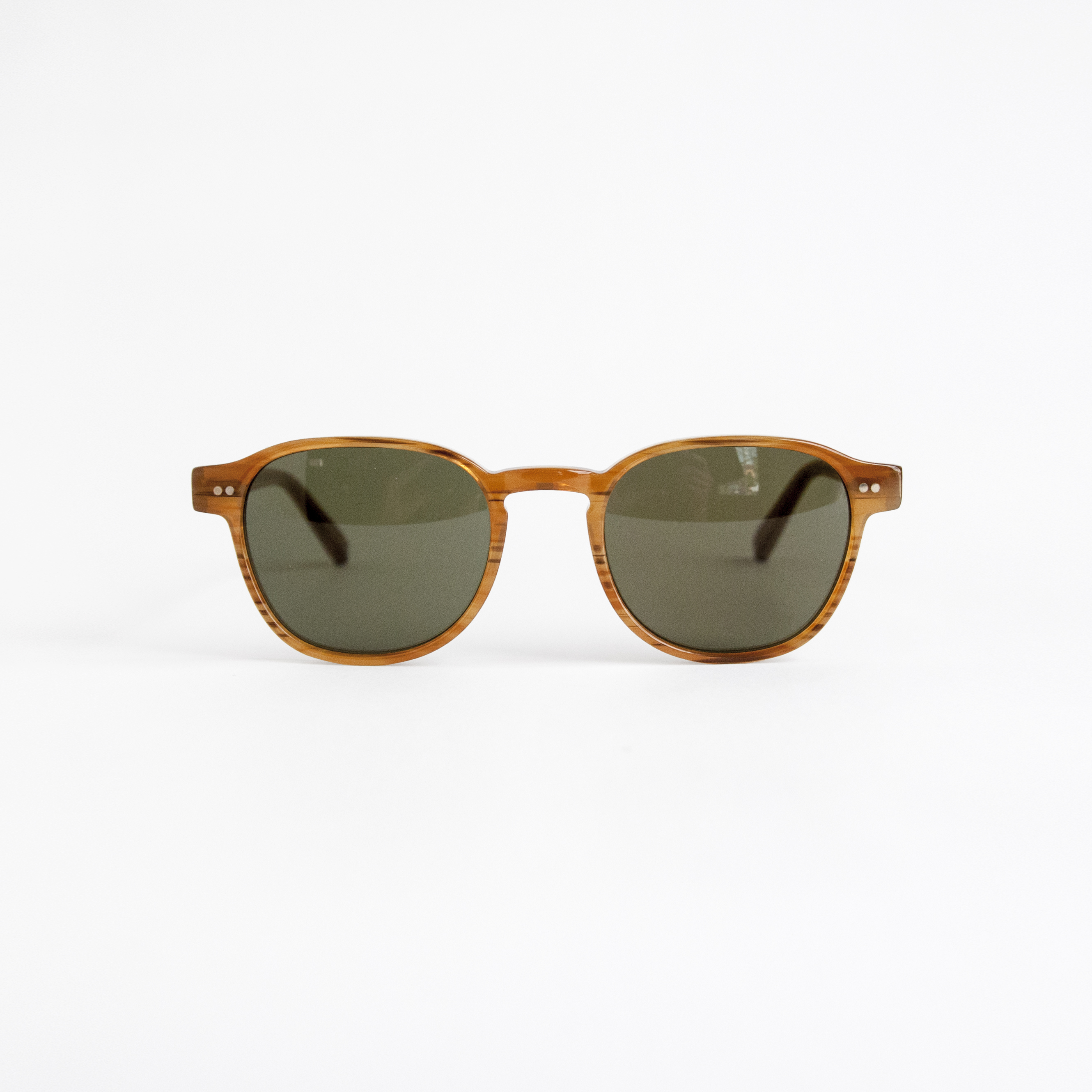 moscot-arthur-blonde-green