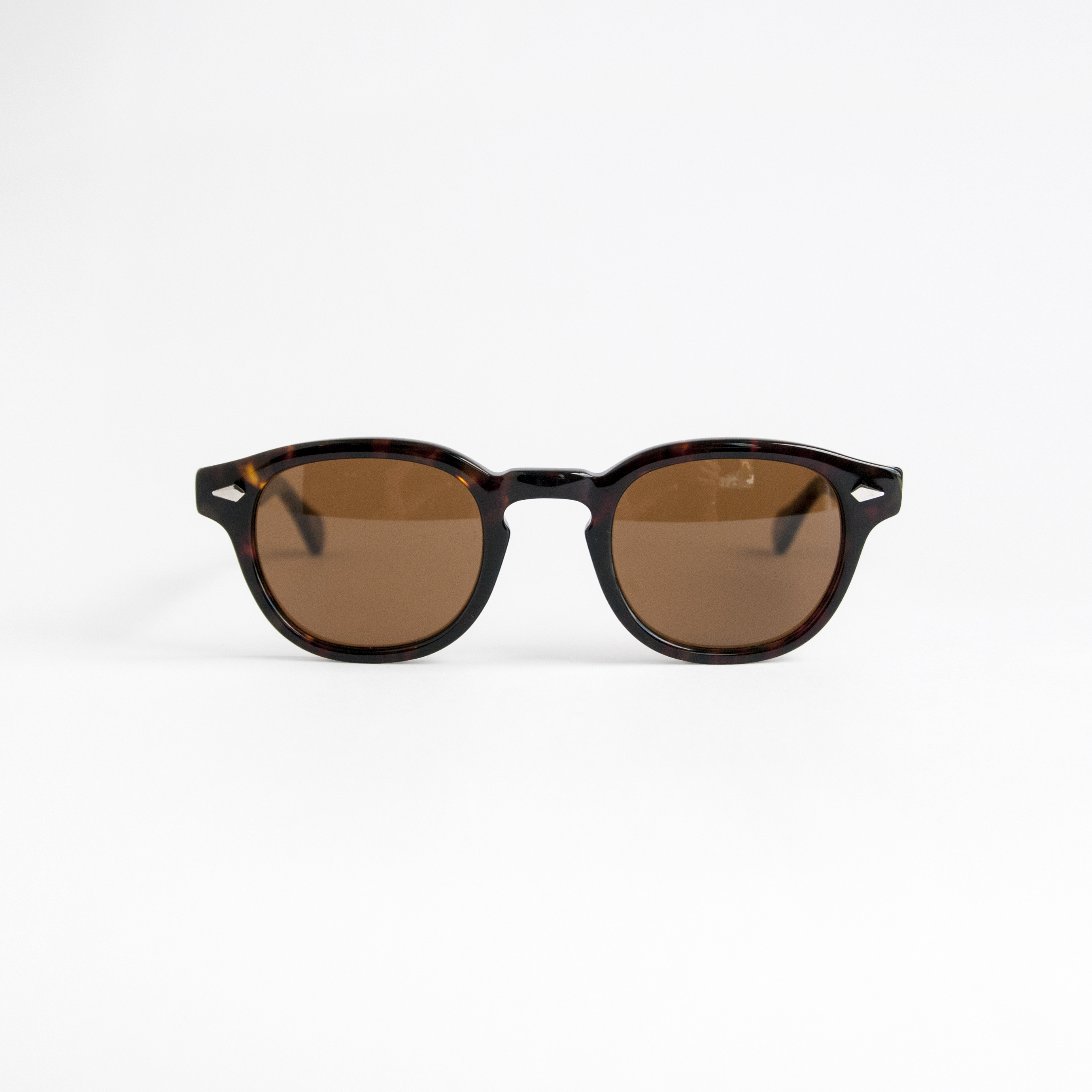moscot-lemtosh-tortoise-brown
