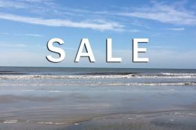Take 20% Off Sale